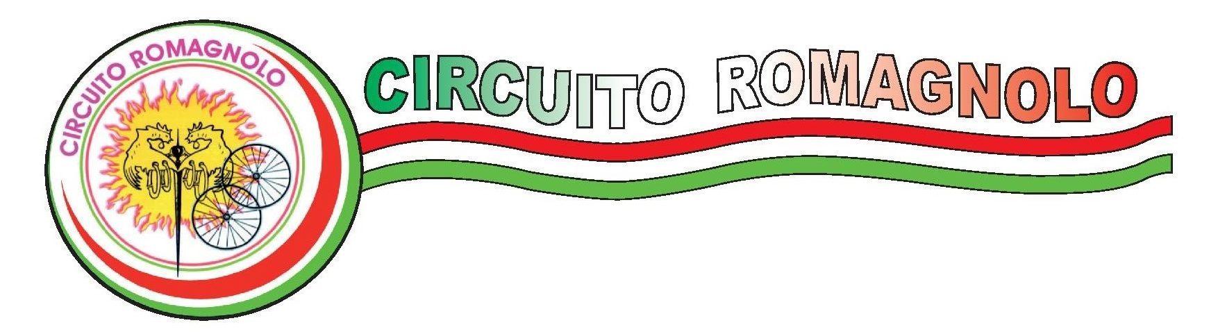 Circuito Romagnolo